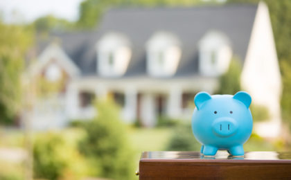 30-year-fixed-rate-mortgage